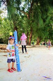 Pulau Harapan, 23-24 Mei 2015 Canon 131