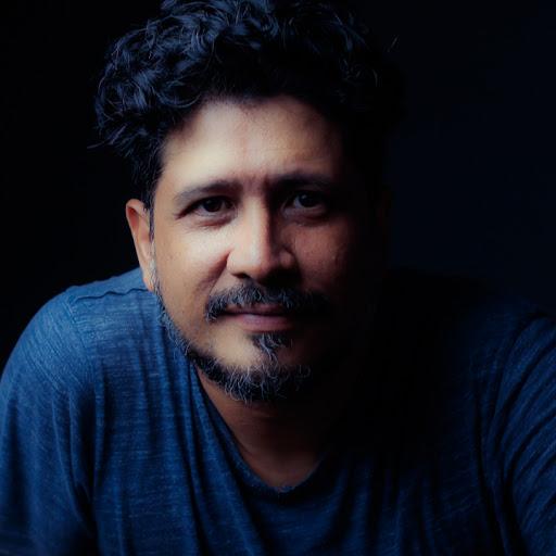 David Sauceda