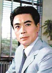 Kong Xiangyu China Actor