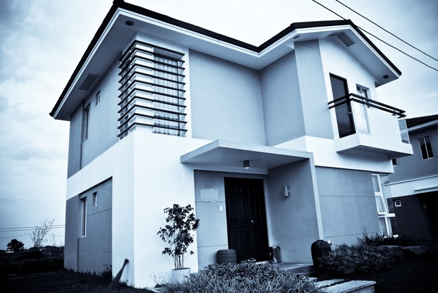 How much is the house construction cost in the philippines for Cost of building a house in philippines
