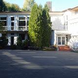 GemeenteWeekendBergheim2003