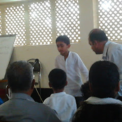 Sunday School Annual Day on April 1, 2012 - Photo0186.jpg