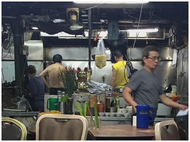 hk food2