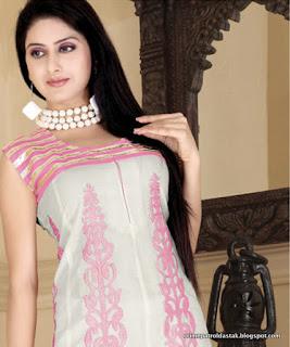 Crime Patrol Actress Meenakshi Arya
