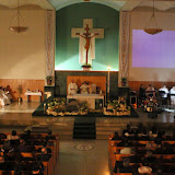 Easter Vigil 2015 - IMG_8504.JPG