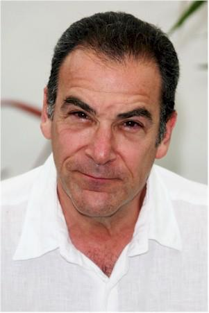 Mandy Patinkin Profile pictures, Dp Images, Display pics collection for whatsapp, Facebook, Instagram, Pinterest.