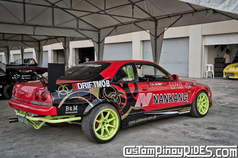 Custom Pinoy Rides Car Photography Manila Philippines MFest Philip Aragones Errol Panganiban THE aSTIG pic44
