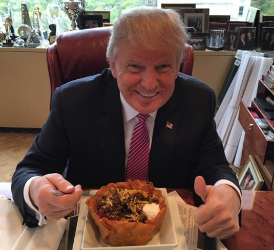 [donald_trump+taco+bowl%5B4%5D]