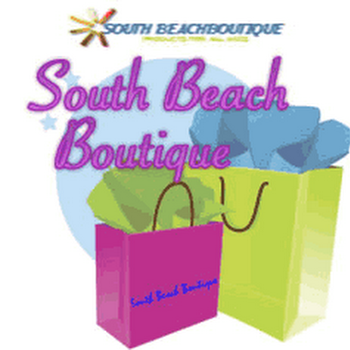 Who is SBB South Beach Boutique?
