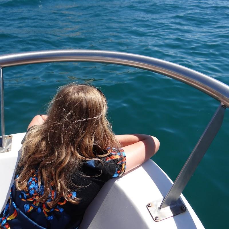 Day_5_Boat_Trip_108.JPG