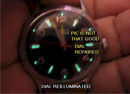 AUG-2015 - DIAL-REILLUMINATED.jpg
