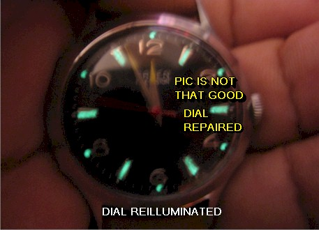 AUG-2015 - DIAL-REILLUMINATED.jpg