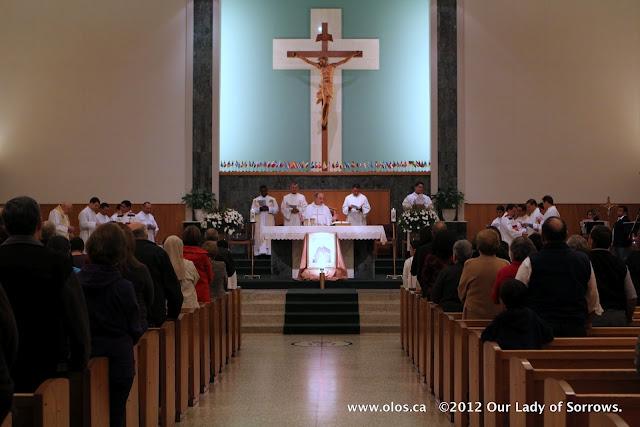 Padres Scalabrinianos - IMG_2943.JPG