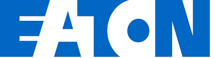 Eaton is Hiring   Engineer Supplier Quality   Pune