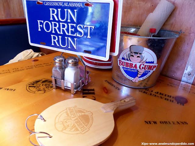 run-forrest-run.JPG