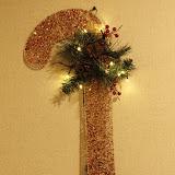 Servants Christmas Gift Exchange - _MG_0710.JPG