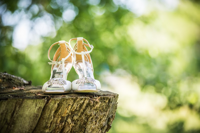 Emily and Tom - Blueflash Photography 031.jpg