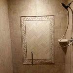 bathroom-remodeling-farmington-utah-bailey-project-shower.JPG