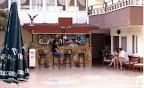 Фото 5 Antik Boutiqe Hotel ex. Aksaray Hotel