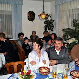20110114 Clubabend Januar 2011 - DSC_0050.JPG