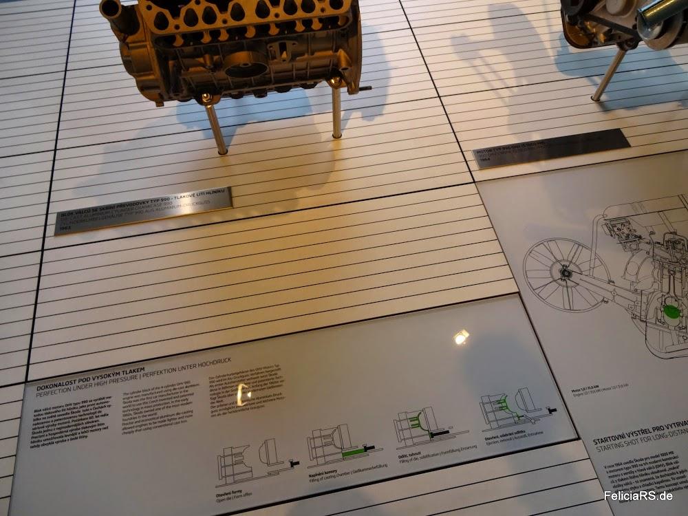 Skoda Museum 2014 - DSC01031.JPG