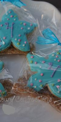 starfishcookies.png
