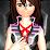 OniMau619's profile photo