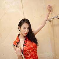 [XiuRen] 2014.01.25 NO.0092-于大小姐AYU 0008.jpg
