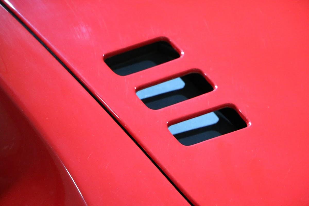 Modena - Enzo Museum 0075 - 1969 Dino 246 GT.jpg