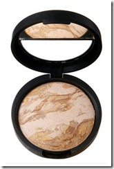 Laura Geller Correcting Foundation