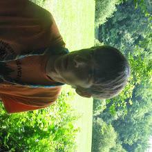 Taborjenje, Lahinja 2006 1.del - IMG_4304.JPG