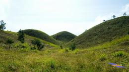 ngebolang gunung prau dieng 13-14-mei-2014 pen 031