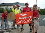 NRW-Inlinetour - Sonntag (225).JPG