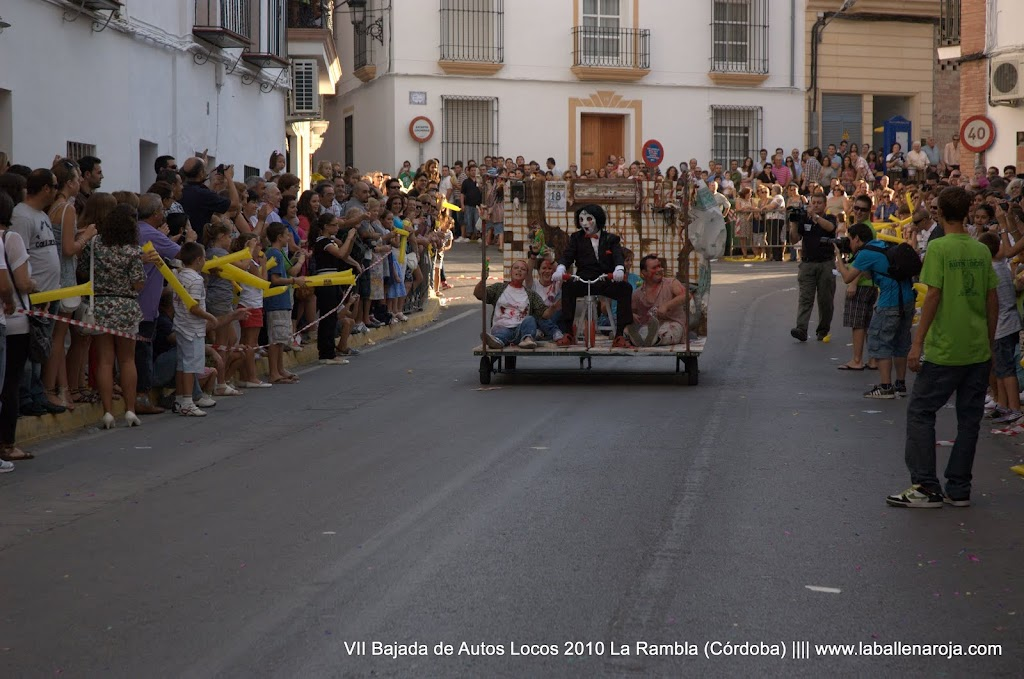 VII Bajada de Autos Locos de La Rambla - bajada2010-0118.jpg