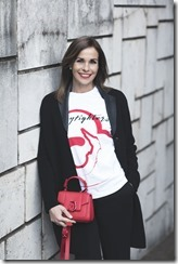 Cristina Parodi_#Lovyfighters