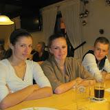 svw_a+b_jugend_weihnachten_09.jpg