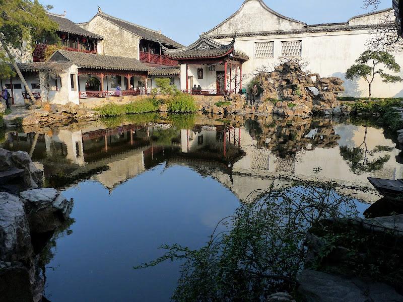 Chine.Shanghai et Suzhou - P1050821.JPG