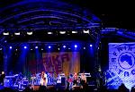 FESTIVALS 2018_AT-AFrikaTageWien-bands_Ky-Mani MARLEY_hiCN1A4955.jpg