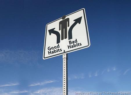 kill-bad-habits