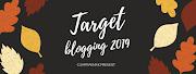 Sesuatu yang Akan Aku Lakukan Untuk Blogku 2019 Nanti