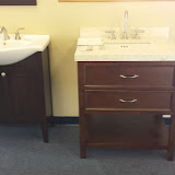 Bathrooms - 20140116_115334.jpg