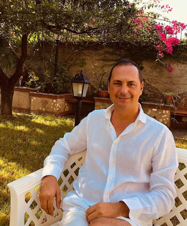 SICLARI (FI): INFORMATO IL MINISTRO PER PREVENIRE COLLASSO DEL SISTEMA SANITARIO CALABRESE