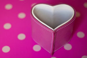 Các cung Hoàng Đạo thích gì vào Valentine?