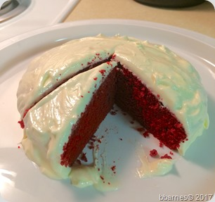 Cake 09062017