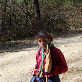 Campaments amb Lola Anglada 2005 - CIMG0341.JPG