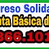 Ingreso Solidario sería un apoyo básico a largo plazo con un mayor número de beneficiarios.