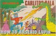 P00010 - Chifladuras de Carlitos B