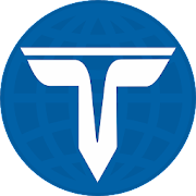 Parceiro Transmill Transporte Militar icon