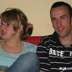 KLJB Fahrt 2008 - -tn-175_IMG_0440-kl.jpg