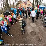 2014.04.12 Tartu Parkmetsa jooks 3 - AS20140412TPM3_456S.JPG